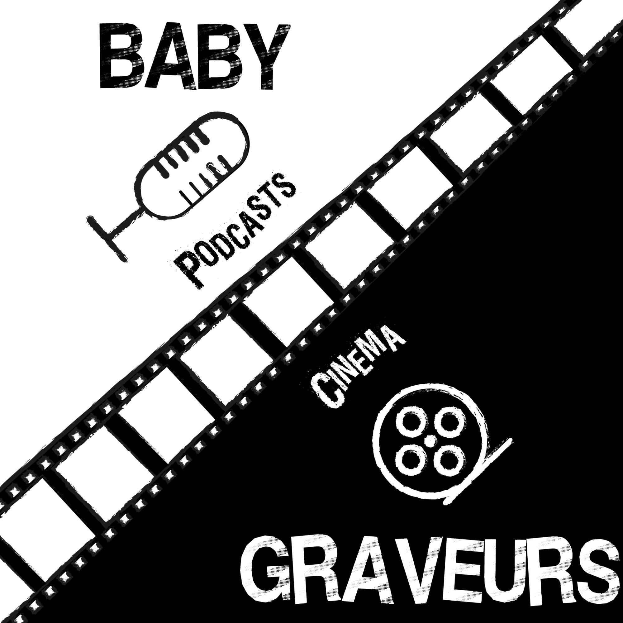 Baby Graveurs